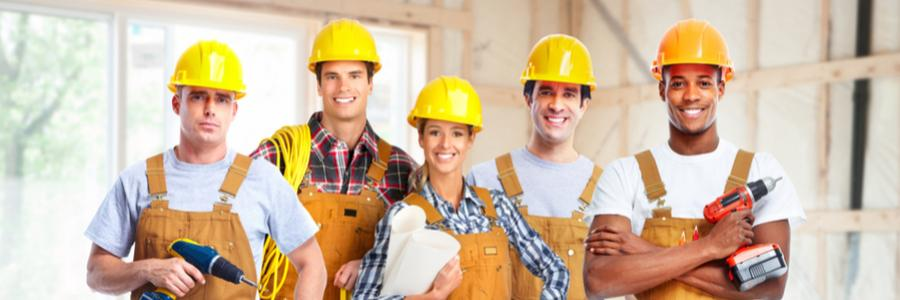 How to apply for a CSCS card