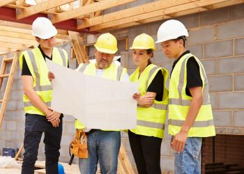 Continued delays inevitable to the delivery of the CITB health and safety exam (CSCS test)