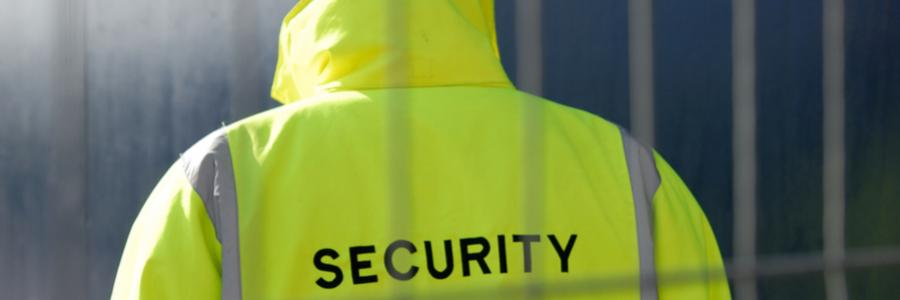 Labourers refused access to sites due to CSCS Logo confusion